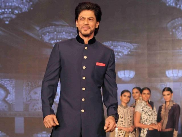 one-crore-is-very-less-shahrukh-khan-said