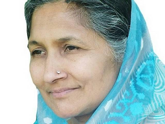 rich-women-india