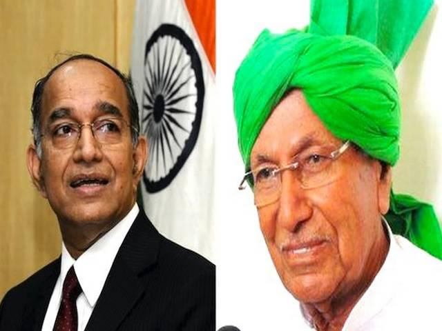 om-prakash-chautala-election-campaign-is-under-court