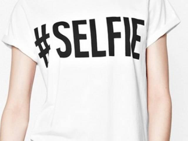 leave_Office_Selfie_