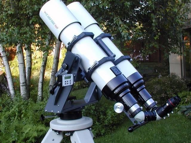 indian-binoculars
