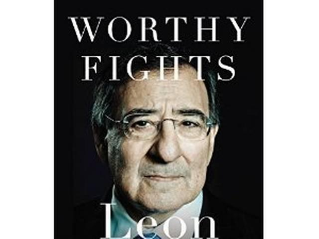 white house rejects criticism of us president obama in former defence minister's leon panetta book worthy fights