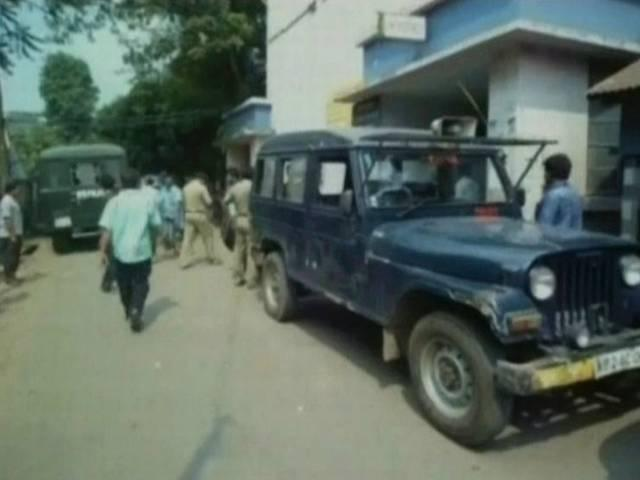 police-trying-to-find-two-suspects-bardhman-blast