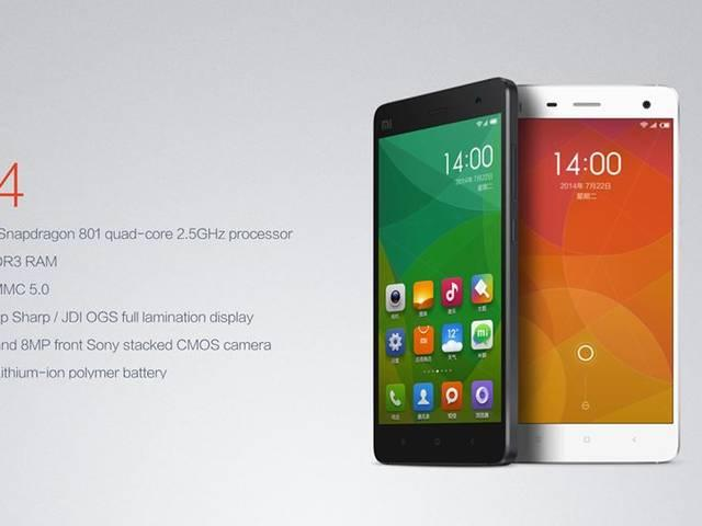 diwali-offer-xiaomi-gives-a-chance-to-win-redmi1s