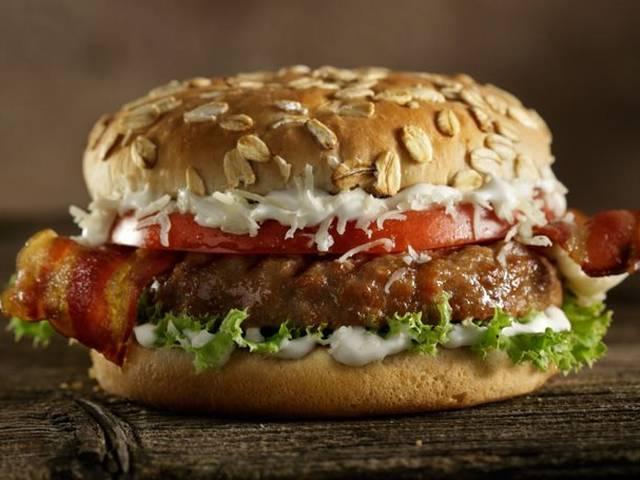 golden-burger-price