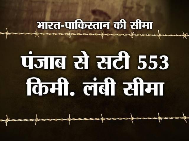 India_Pakistan_Border_Kashmir