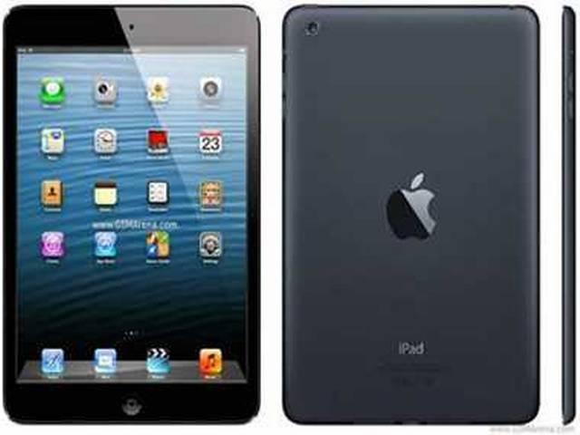 Apple  will launch ipad on 16 october