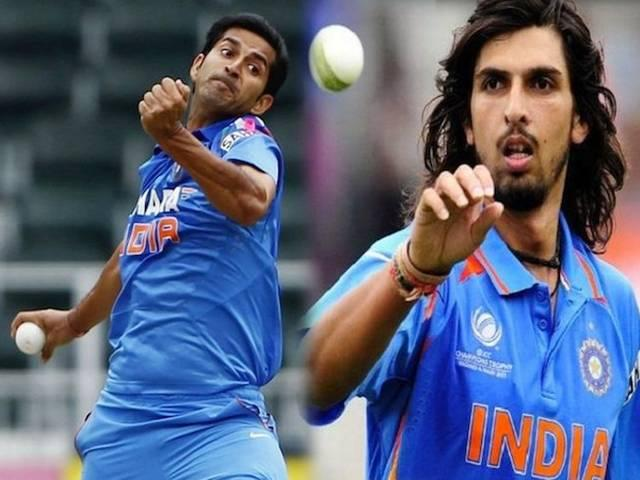 mohit_ishant_india_team