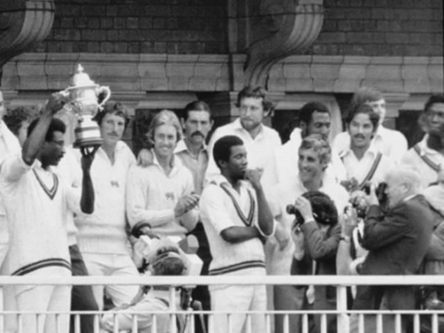 Ducks_Record_England_West-indies_