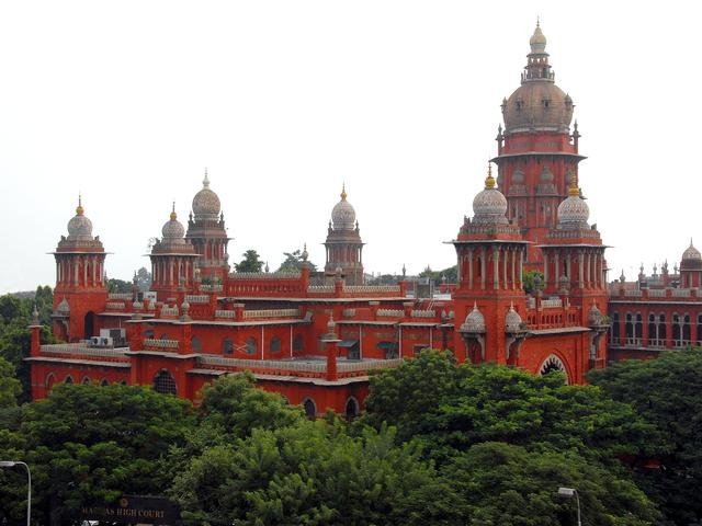 court orders cbi investigation