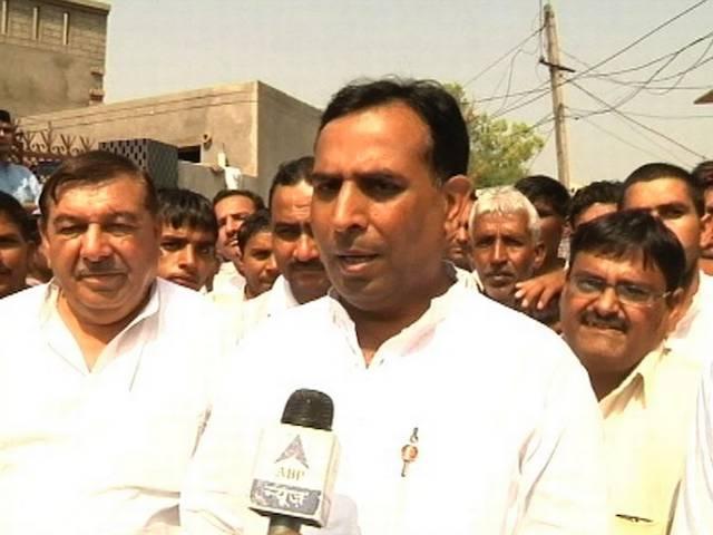 Haryana election_Narnaund_BJP_INLD