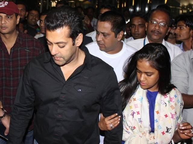 salman khan_katrina kaif_arpita khan_wedding