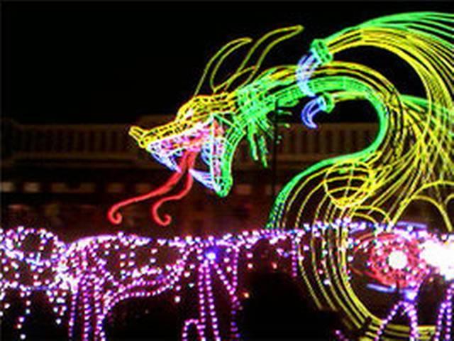 dragon-light-diwali