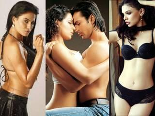 pak actress in bollywood