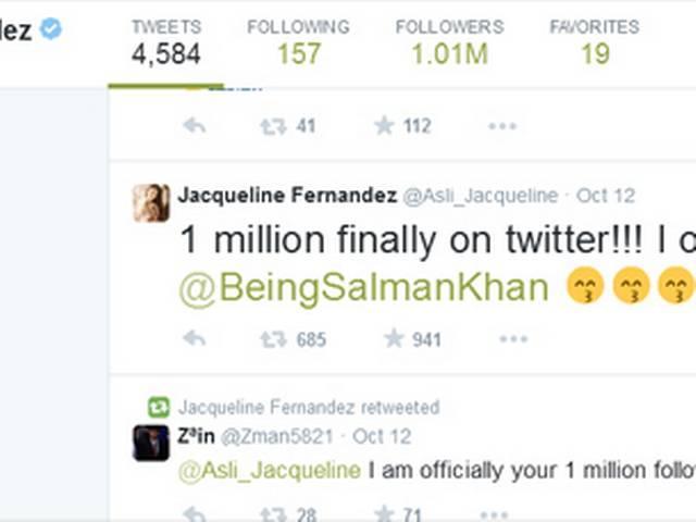 kick-jacqueline-twitter