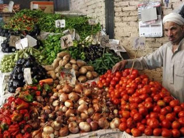 retail inflation falls to 6.46 per cent