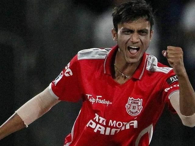 Team India_West-Indies_ODI_T-20_Akshar Patel_Sanju Samson_Stuart Binny_