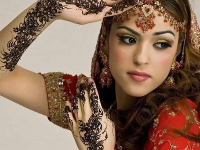 what Indian men want in his wife