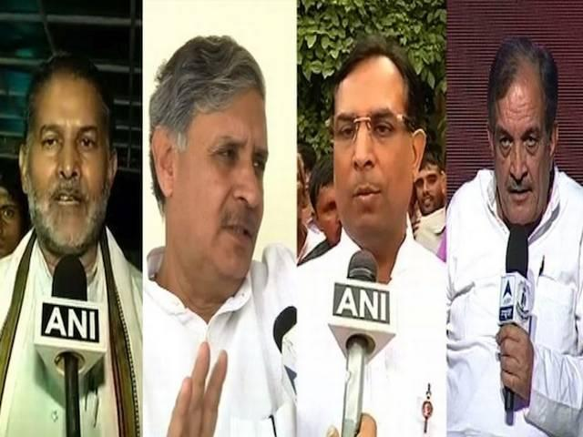 haryana: who will be the cm