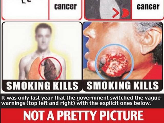 tobacco-india-notice