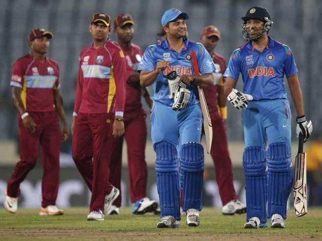 westindies-india-cricket