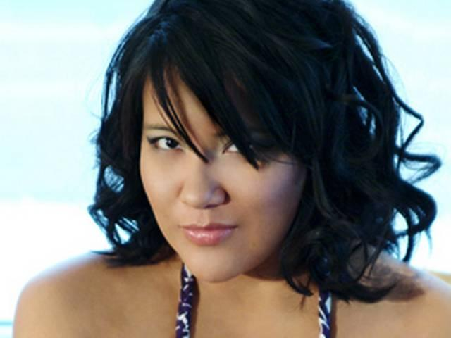 Actress_misty upham_Dead