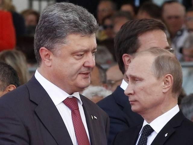 russia_ukraine_putin_eatern ukraine