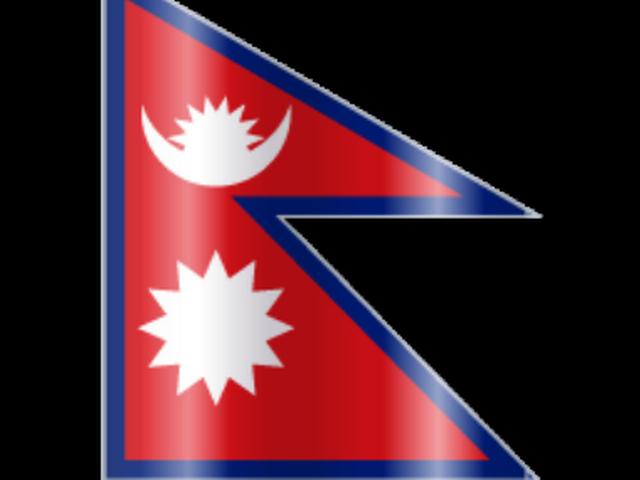 nepal_avalanche_39 dead