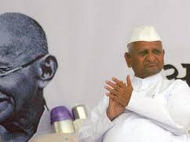 anna hazare_movement_black money