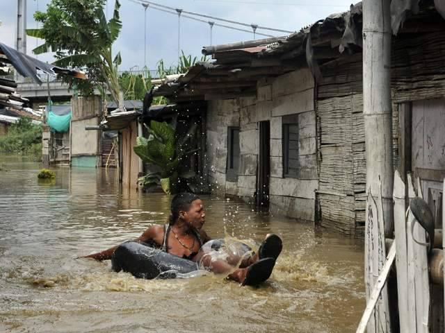 nicaragua-rain-flood