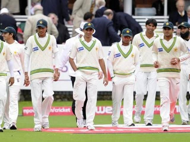 pakistan-cricket-team-australlia