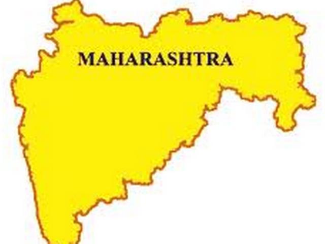 ele2014_maharashtra_cm