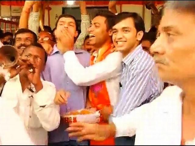 ele2014_maharashtra election_haryana election