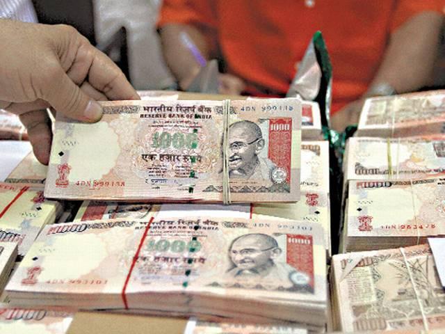 CBI arrested Income Tax Commissioner bribes