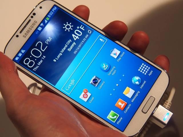 samsung decreases price of galaxy S5 and galaxy S5 4G LTE