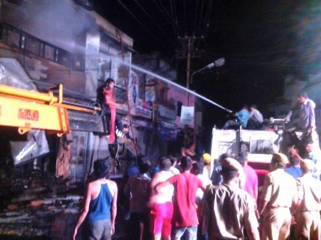 Fire_Crackers Shop_6 Dead