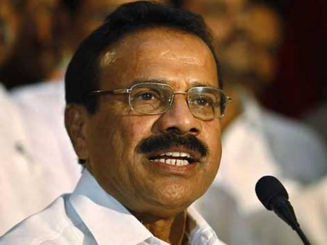 sadananda gowda assets double in five month