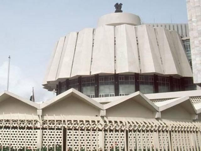 BJP will form minority government in Maharashtra