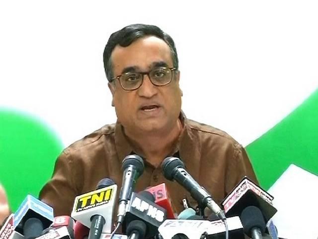 congress_nehru_gandhi_rss
