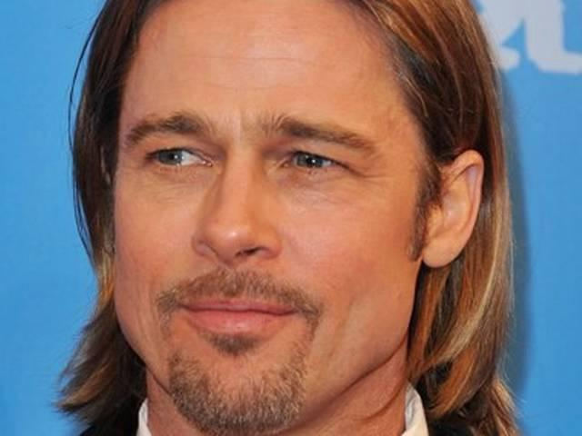 brad-pitt-air-travel-bollywood
