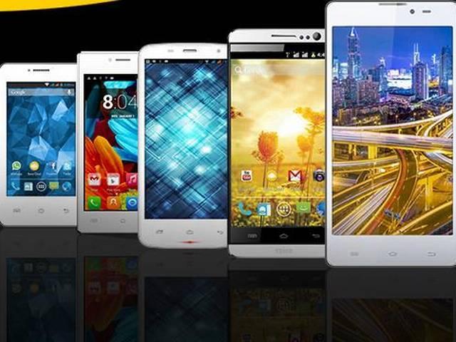 smartphone-spice-stellar