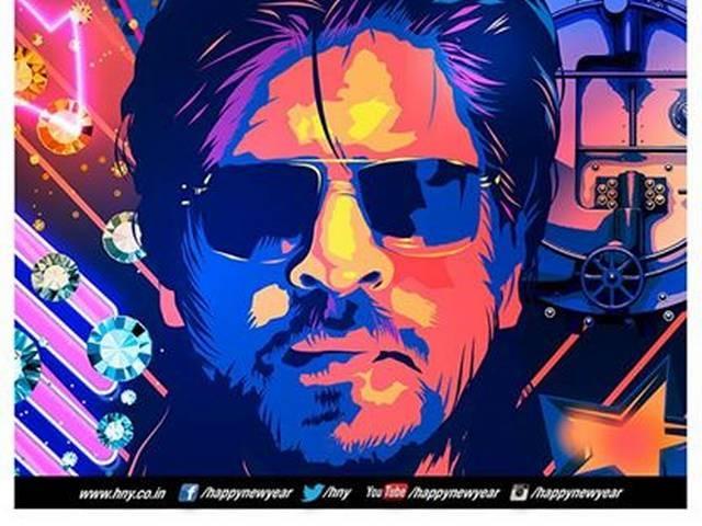happy new year_shahrukh khan_diwali