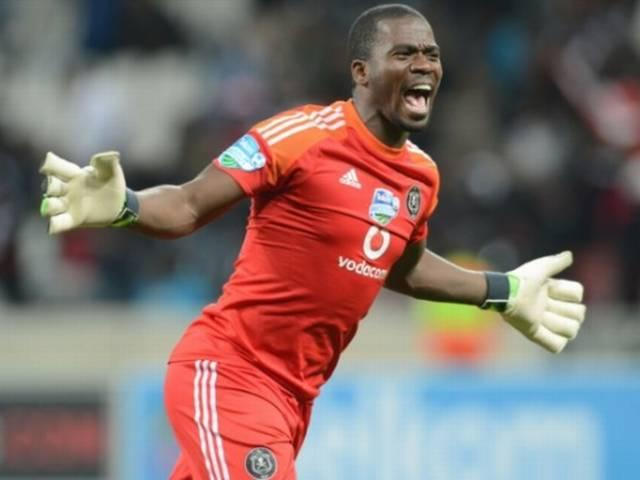 South Africa_Football Captain_