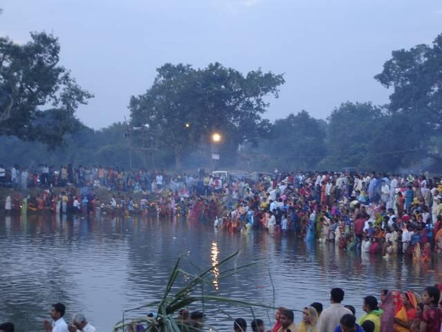 Bihar_Chhath_Muslims_