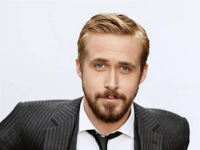 Ryan Gosling_Actor_