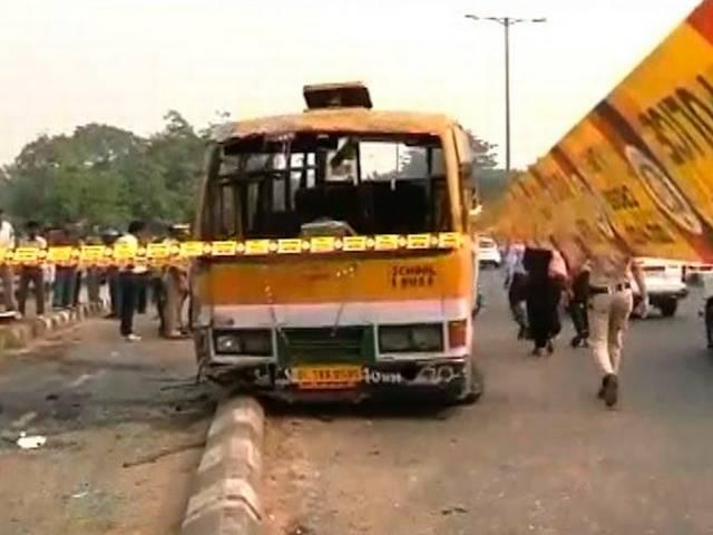 delhi_bus_accident