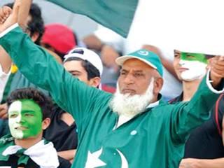 World Cup 2015_Cricket Fans_