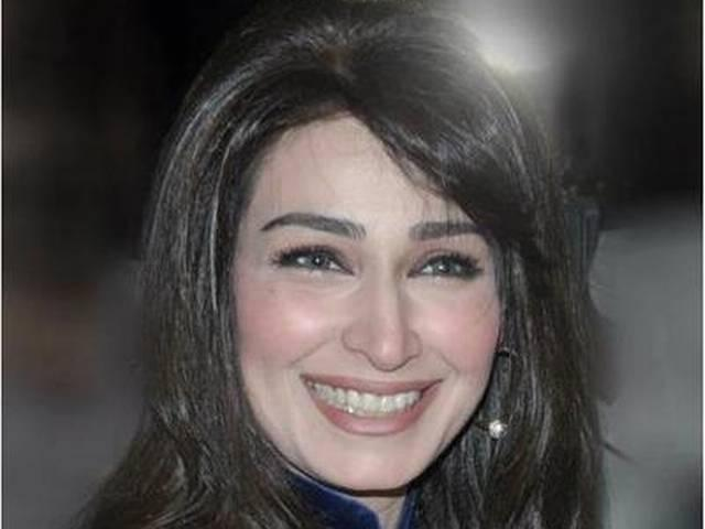 pakistani actress appeal to realse films in india
