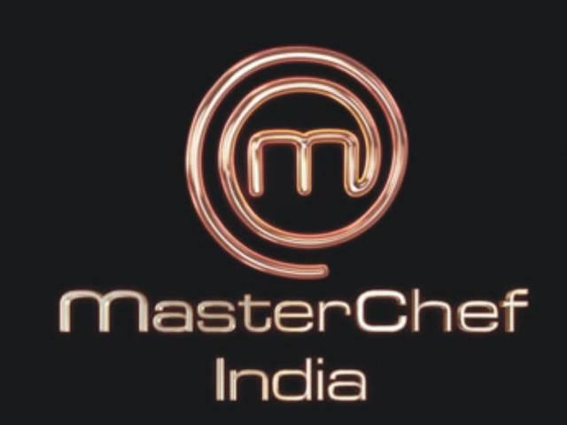 masterchef-india