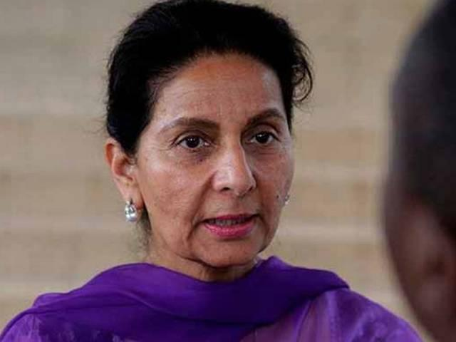 Black money: Ex-UPA minister Preneet Kaur figures among 627 names submitted to SC
